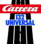 1-32-universal