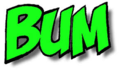Bum-autos
