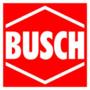 Busch-Scenery-en-accessoires