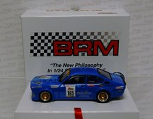 BRM099