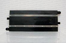 C8205