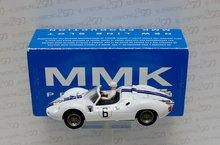 MMK18