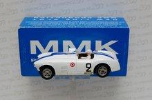 MMK23