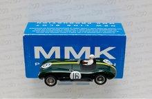 MMK12