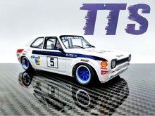 TTS031