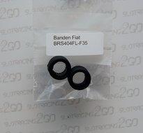 BRS404fl/F35