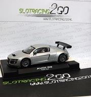 1087 Audi R8 LMS