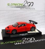 1086 Audi R8  LMS