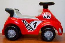 Loopauto GTi