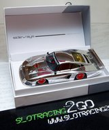 ***Geschenkdoos Porsche 935/78