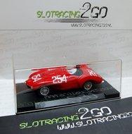 Ferrari 166 Abarth