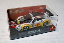 Porsche 997 LKM