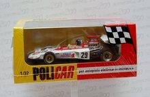 CAR02e