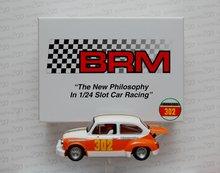 BRM085