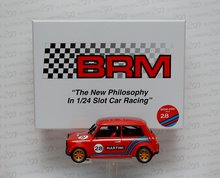 BRM090r