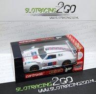 07430 Porsche 911 GTi