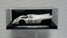 Porsche 917K Brands Hatch