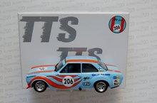 TTS017