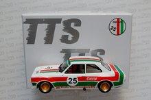 TTS020