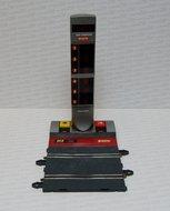 Digital Lapcounter met uitbreidingsmodule ( Gebruikt )