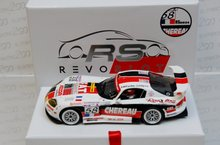 RS0034