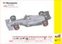 Moderne F1 zilver_8
