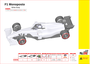 Moderne F1 wit_8