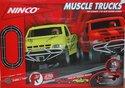 Muscle-Trucks
