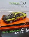 (Xlot)-BMW-M3-E30