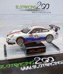 (Xlot)-Porsche-997-GT3
