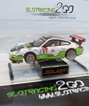 (Xlot)-Porsche-997