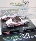 Porsche-918-Spyder