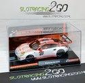 Porsche-991-RSR