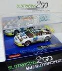 *-digital-Porsche-911-GT3-RSR