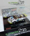 Porsche-GT3-RSR