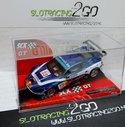 Aston-Martin-DBR9