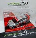 Audi-A4-DTM