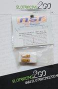 Chip-set-NSR