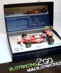 (geschenkdoos)-Legends-McLaren-M7-John-Surtees