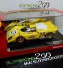 (1-24)-Ferrari-512s-Berlinetta