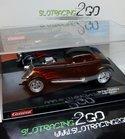 (1-24)-Ford-HotRod