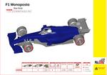 Moderne-F1-blauw