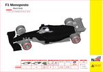 Moderne-F1-zwart