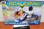 Super-Karts