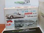 Jaguar-XK-120