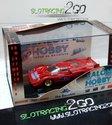 (-Geschenkdoos-)-Ferrari-512s