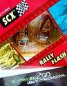 (-Geschenkdoos-)-Rally-Flash