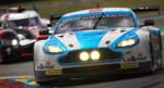 Aston-Martin-Beechdean