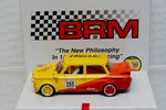 BRM094