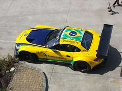 BMW-Z4-Banco-do-Brasil